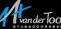 Stucadoorsbedrijf Barendrecht