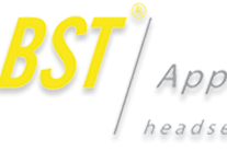 headset bestellen is simpel bij BST