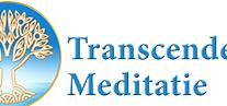 Maak gebruik van mediteren