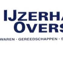 IJzerhandel Rotterdam gezocht