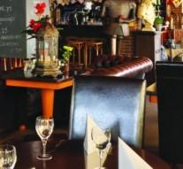 Wil je lekker eten in Nijmegen? Kom dan naar le Steak in Berg en Dal.
