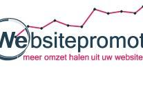 Fijn samengewerkt met een online marketing bureau in Eindhoven