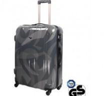 Nieuwe lichtgewicht handbagage koffer