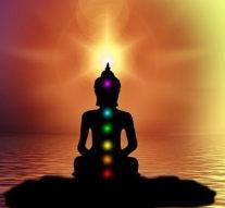De ideale praktijk voor healing
