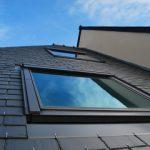 dakdekker Haarlem