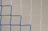 voetbaldoel-net