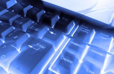 ergonomische toetsenborden