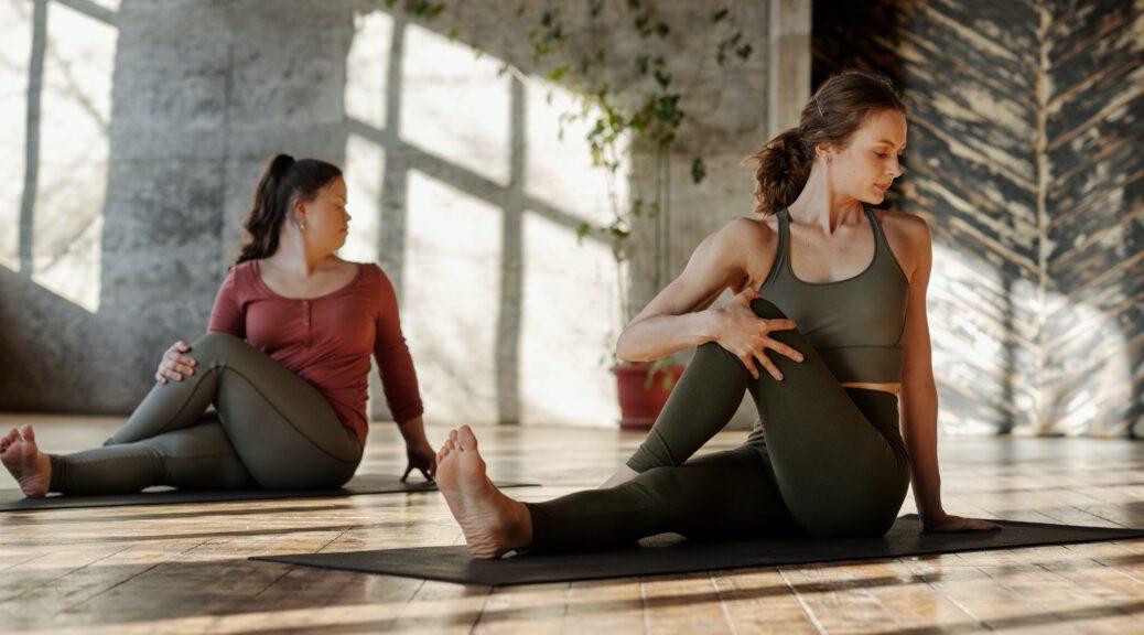 meditatie opleidingen